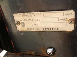 Picture of '58 Eldorado Brougham located in Texas - QELZ