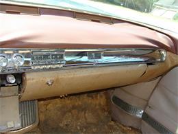 Picture of 1958 Eldorado Brougham located in Texas - $30,000.00 - QELZ