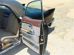Picture of Classic 1958 Eldorado Brougham - $30,000.00 Offered by Pete's Classic Cars - QELZ
