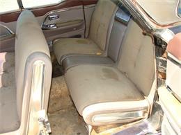 Picture of '58 Eldorado Brougham located in Texas - $30,000.00 - QELZ