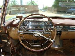 Picture of '58 Cadillac Eldorado Brougham located in DALLAS Texas - $30,000.00 Offered by Pete's Classic Cars - QELZ