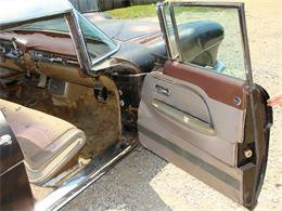 Picture of Classic 1958 Eldorado Brougham located in Texas - $30,000.00 Offered by Pete's Classic Cars - QELZ