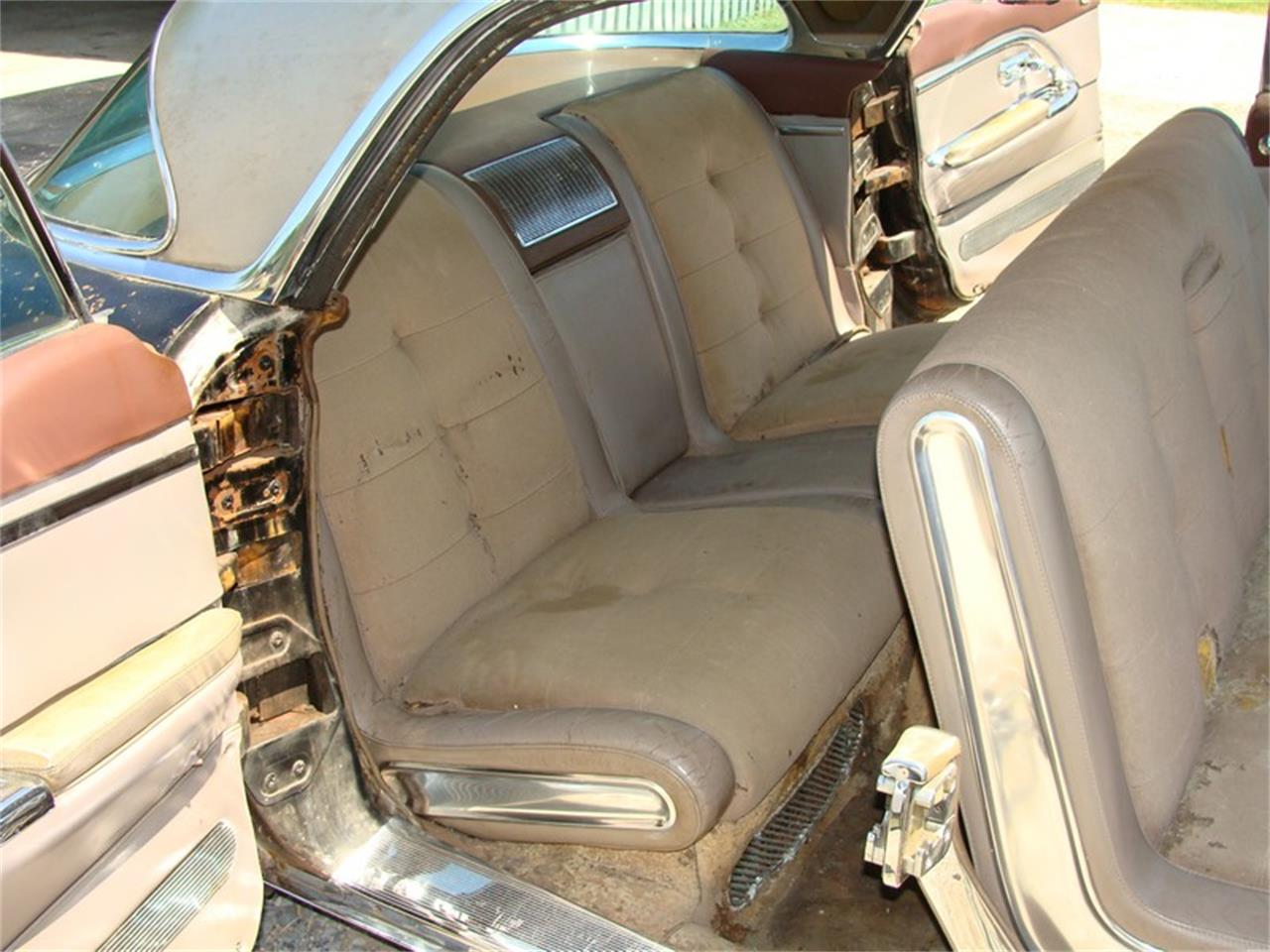 Large Picture of Classic '58 Eldorado Brougham - $30,000.00 Offered by Pete's Classic Cars - QELZ