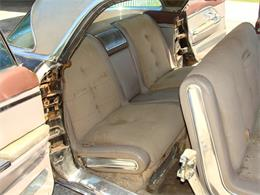 Picture of Classic '58 Cadillac Eldorado Brougham located in Texas Offered by Pete's Classic Cars - QELZ