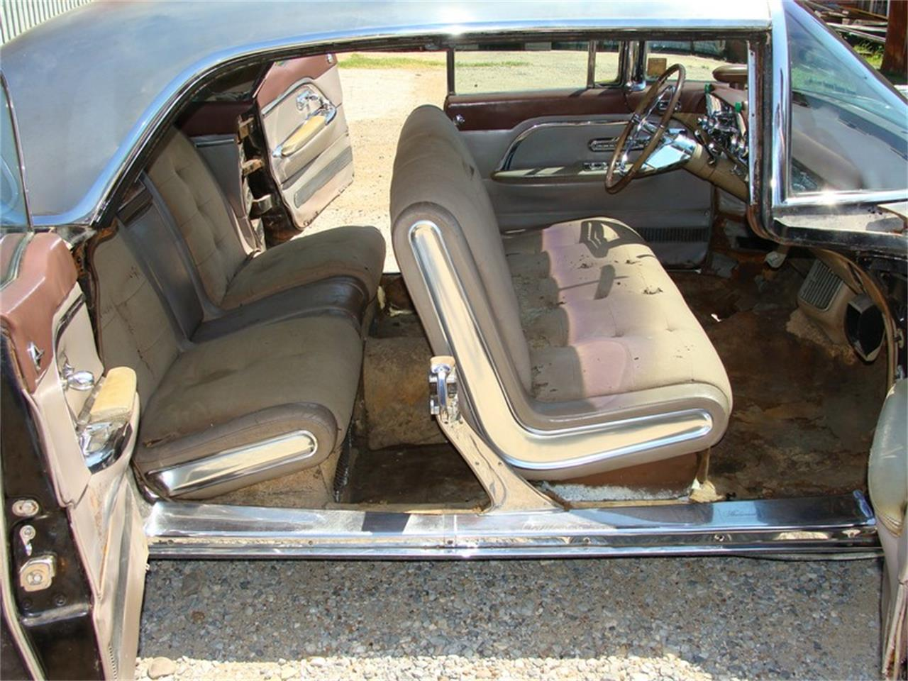 Large Picture of Classic '58 Eldorado Brougham located in Texas - $30,000.00 Offered by Pete's Classic Cars - QELZ