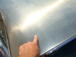 Picture of Classic '58 Eldorado Brougham - $30,000.00 Offered by Pete's Classic Cars - QELZ