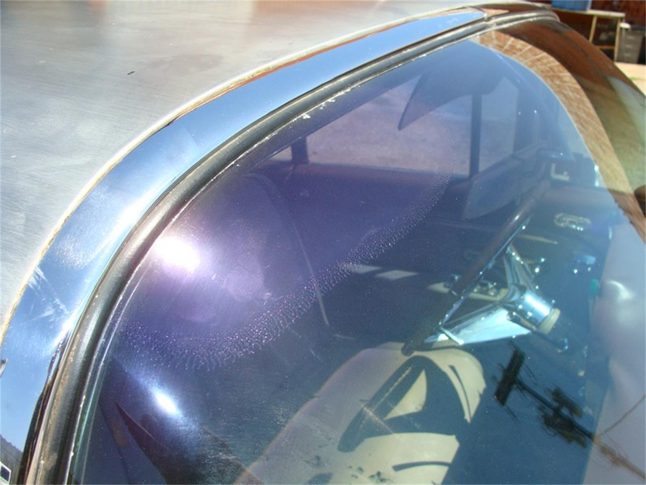 Large Picture of Classic 1958 Eldorado Brougham - $30,000.00 Offered by Pete's Classic Cars - QELZ
