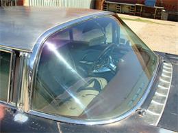 Picture of Classic 1958 Cadillac Eldorado Brougham located in DALLAS Texas - $30,000.00 - QELZ