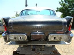 Picture of 1958 Eldorado Brougham - $30,000.00 Offered by Pete's Classic Cars - QELZ