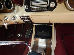 Picture of '66 Mustang GT - QEM1