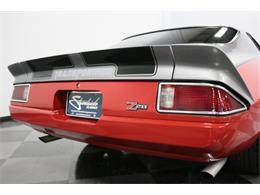 Picture of '74 Camaro - QEM7