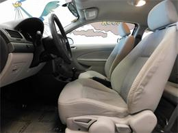 Picture of '07 Chevrolet Cobalt located in New York Offered by Superior Auto Sales - QEMW