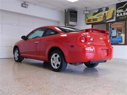 Picture of '07 Chevrolet Cobalt located in Hamburg New York - QEMW