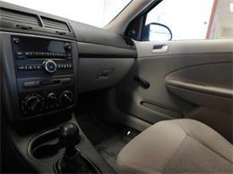 Picture of 2007 Chevrolet Cobalt - QEMW