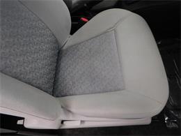 Picture of '07 Chevrolet Cobalt - $3,999.00 - QEMW