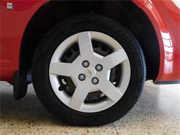 Picture of 2007 Chevrolet Cobalt - $3,999.00 - QEMW