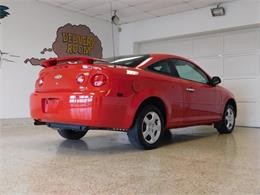 Picture of 2007 Chevrolet Cobalt located in New York Offered by Superior Auto Sales - QEMW
