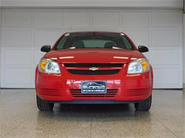 Picture of 2007 Chevrolet Cobalt located in Hamburg New York Offered by Superior Auto Sales - QEMW