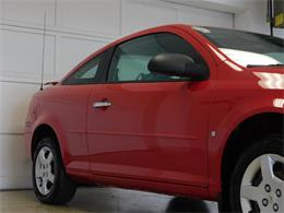 Picture of '07 Cobalt located in Hamburg New York - $3,999.00 Offered by Superior Auto Sales - QEMW