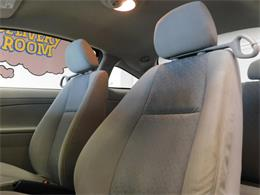 Picture of 2007 Chevrolet Cobalt located in New York - $3,999.00 - QEMW