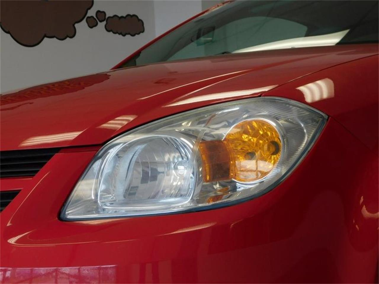Large Picture of 2007 Chevrolet Cobalt located in New York Offered by Superior Auto Sales - QEMW