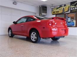 Picture of 2007 Chevrolet Cobalt located in Hamburg New York - $3,999.00 Offered by Superior Auto Sales - QEMW