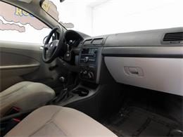 Picture of 2007 Chevrolet Cobalt located in Hamburg New York - QEMW