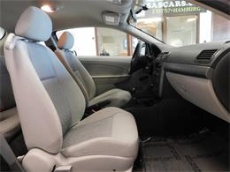 Picture of '07 Chevrolet Cobalt - QEMW
