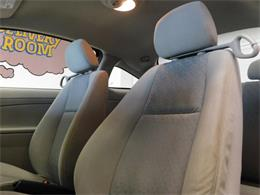 Picture of 2007 Chevrolet Cobalt located in New York - QEMW