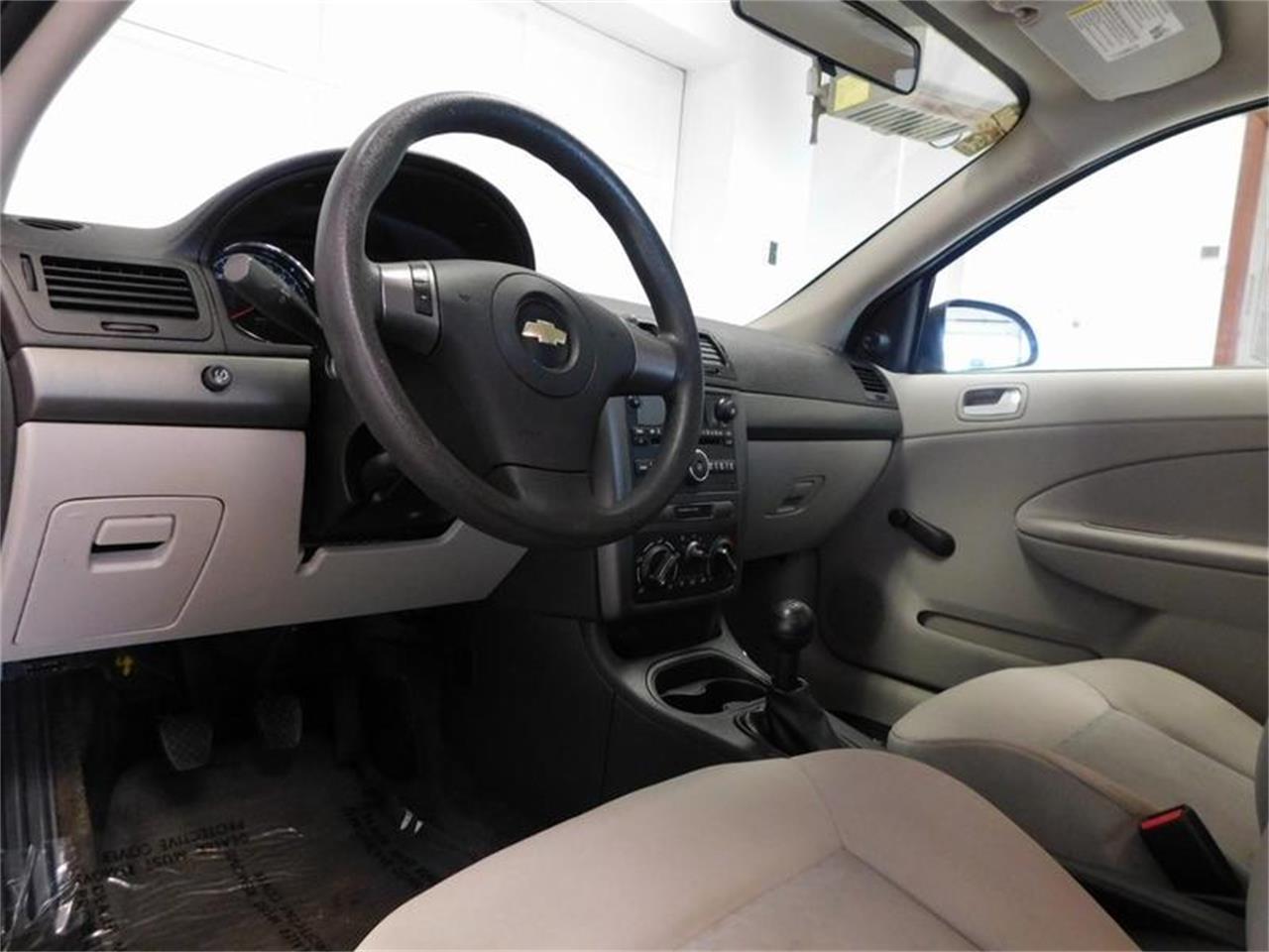 Large Picture of 2007 Chevrolet Cobalt - $3,999.00 - QEMW