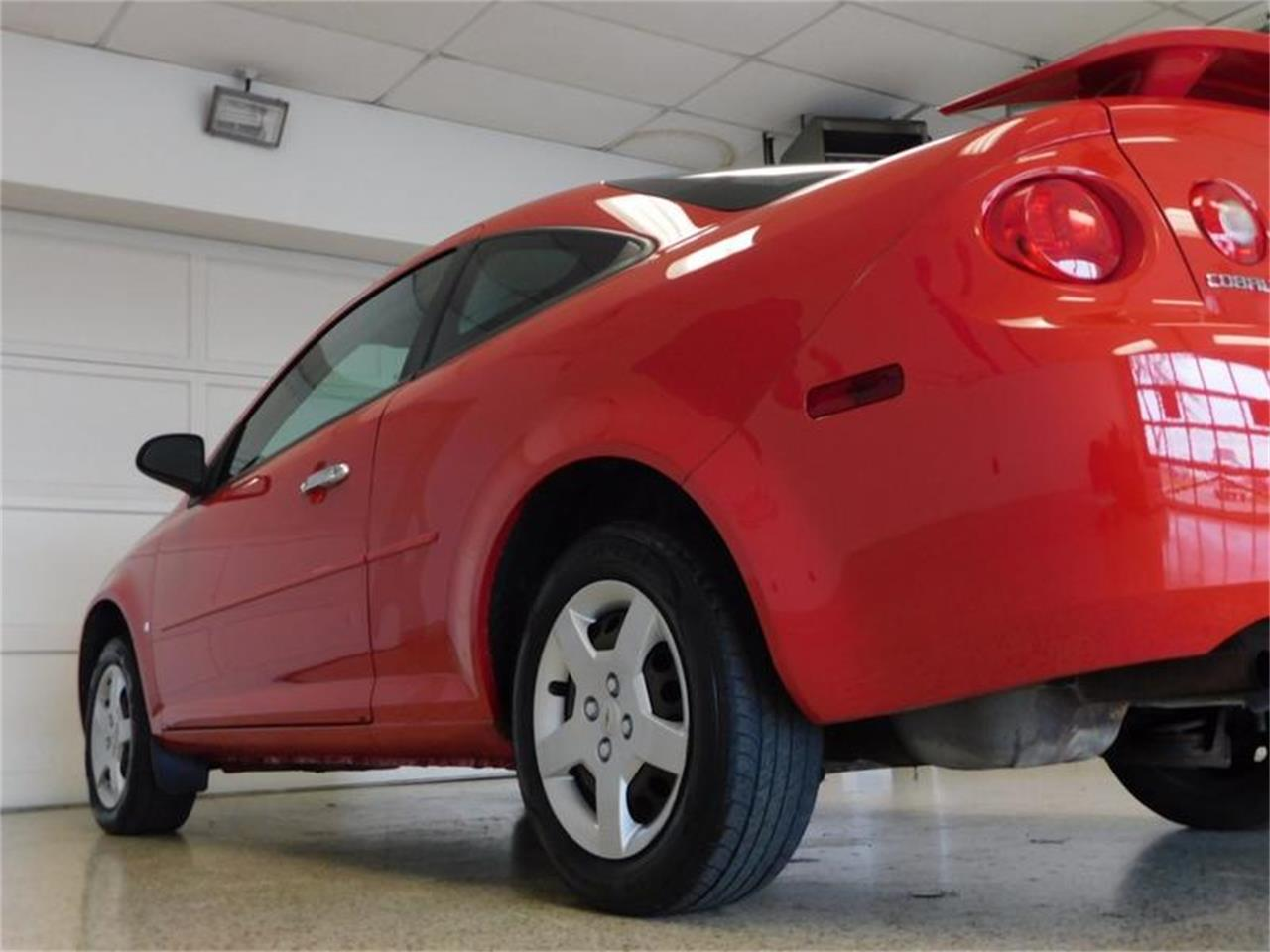 Large Picture of 2007 Cobalt located in New York - $3,999.00 - QEMW