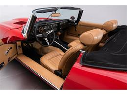 Picture of '74 Jaguar E-Type Offered by RK Motors Charlotte - QEN6