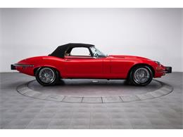 Picture of '74 E-Type located in North Carolina Offered by RK Motors Charlotte - QEN6
