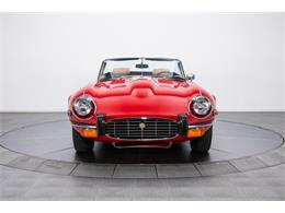 Picture of '74 E-Type Offered by RK Motors Charlotte - QEN6