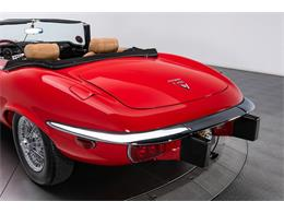 Picture of 1974 Jaguar E-Type - $89,900.00 - QEN6