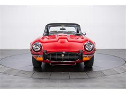 Picture of '74 E-Type - $89,900.00 - QEN6