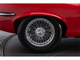 Picture of 1974 Jaguar E-Type Offered by RK Motors Charlotte - QEN6