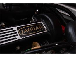 Picture of '74 Jaguar E-Type - QEN6