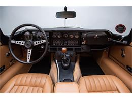 Picture of 1974 E-Type - QEN6