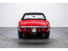 Picture of '74 Jaguar E-Type - $89,900.00 Offered by RK Motors Charlotte - QEN6