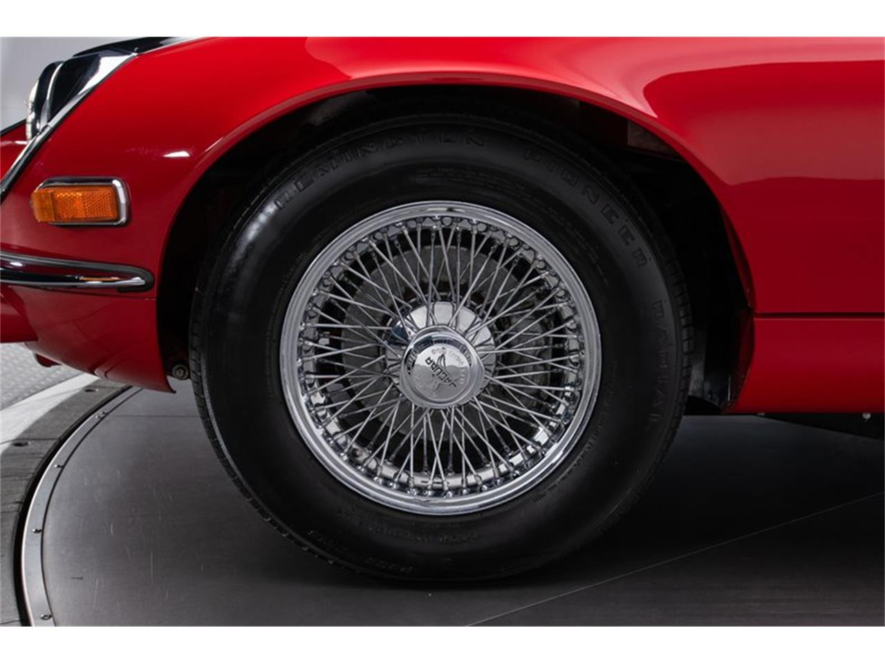 Large Picture of '74 E-Type - $89,900.00 - QEN6