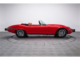Picture of '74 Jaguar E-Type - $89,900.00 - QEN6