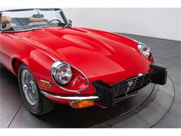 Picture of 1974 E-Type located in North Carolina - $89,900.00 Offered by RK Motors Charlotte - QEN6