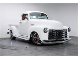 Picture of Classic 1952 3100 - $109,900.00 Offered by RK Motors Charlotte - QEN8
