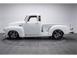 Picture of Classic '52 3100 located in Charlotte North Carolina Offered by RK Motors Charlotte - QEN8
