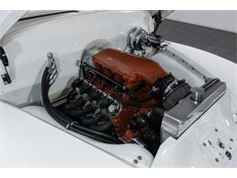 Picture of '52 Chevrolet 3100 located in Charlotte North Carolina - QEN8
