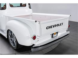 Picture of '52 Chevrolet 3100 located in North Carolina Offered by RK Motors Charlotte - QEN8