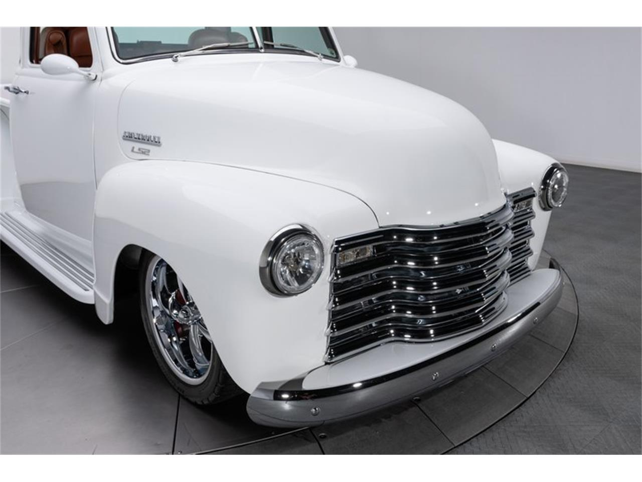 Large Picture of '52 3100 Offered by RK Motors Charlotte - QEN8