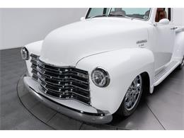 Picture of Classic '52 3100 Offered by RK Motors Charlotte - QEN8
