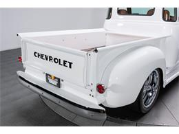 Picture of 1952 3100 located in North Carolina Offered by RK Motors Charlotte - QEN8